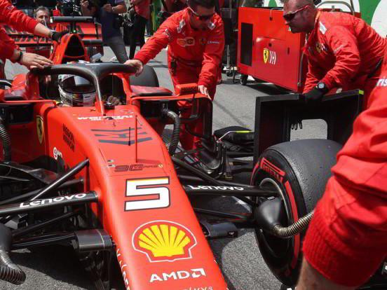 Formula1, cosa accadrà nel 2020: sfide e corsa al mondiale