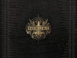 Un Ex Metallaro Che Ha Trovato La Sua Reale Dimensione. Aaron Lewis – State I'm In