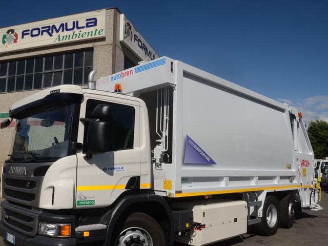 """Modifiche per la gestione rifiuti a Chieti, l'assessore Bevilacqua invita a """"rispettare le nuove regole"""""""