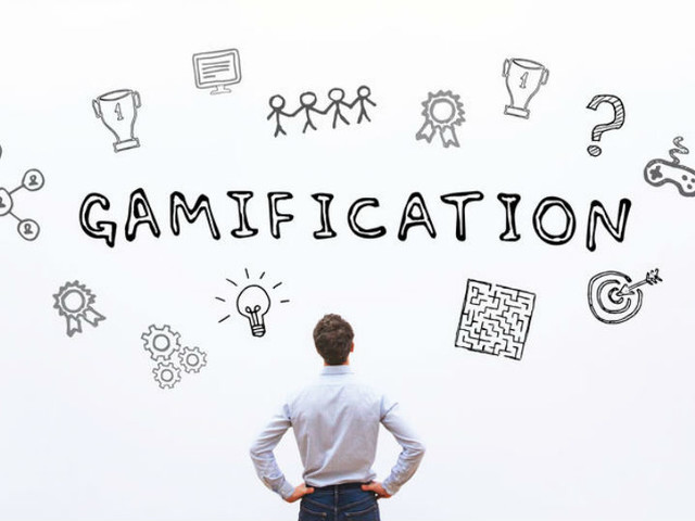 L'apprendimento attraverso la gamification è in aumento: come possono le aziende applicarlo ai training in materia di cybersecurity?