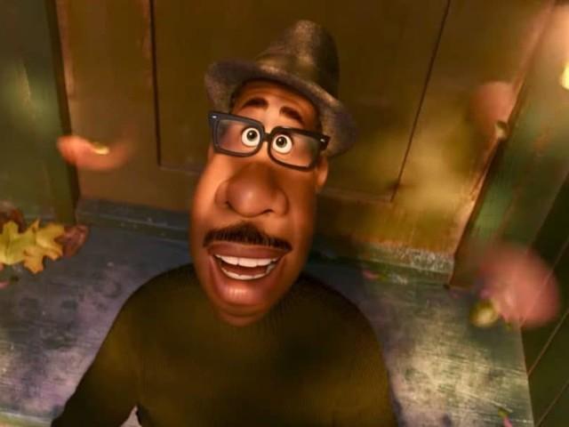 Soul, il toccante teaser trailer del nuovo film Disney Pixar