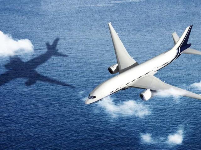 Ryanair, offerta per volare fino a marzo: voli a partire da 9,99 euro