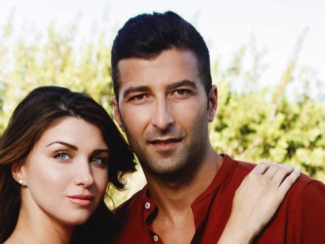 Anna e Gennaro, Temptation Island/ Nuovo falò di confronto dopo l'uscita separati