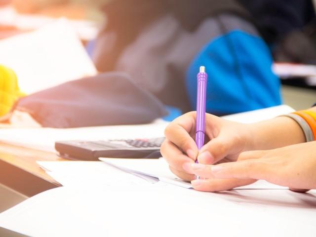 Riparte Merito e Mobilità Sociale 2.0, il progetto di orientamento verso l'università per studenti provenienti da contesti fragili