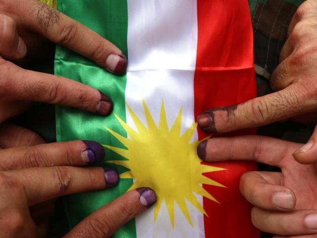 Il giorno del Kurdistan, nascita unilaterale di uno Stato indesiderato