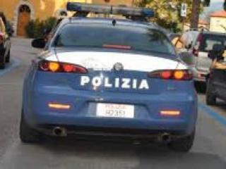 Agguato a Rossano, un uomo colpito alla testa Due colpi di pistola feriscono gravemente un 26enne