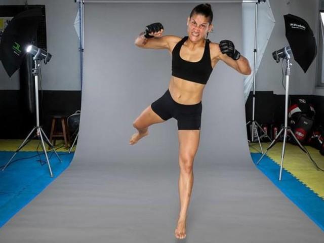 Motivazione per allenarsi: 7 trucchi per trovarla