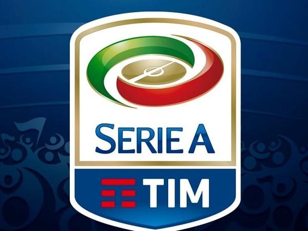 """ESCLUSIVA Monica Bertini: """"Napoli, punta tutto sull'Europa League! Inter-Samp? La vittoria del gruppo. Piatek la rivelazione della A"""""""