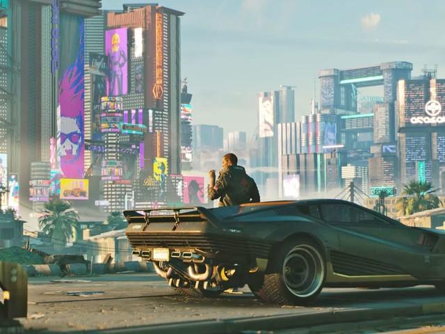 I videogiochi per pc e console più attesi dei prossimi mesi