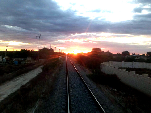 Bari-Matera: nuova convenzione tra Regione Puglia, ministero e Fal Treni
