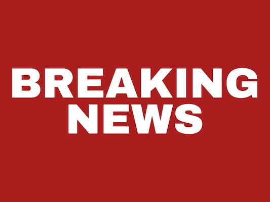 C'è stato un terremoto in provincia di Reggio Emilia con una magnitudo di 3.4