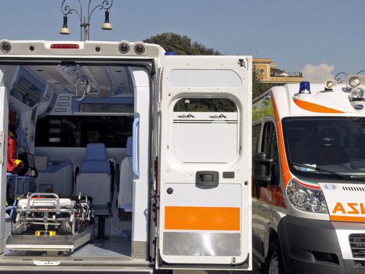 Tenta rapina in un negozio nel centro storico di Palermo, ucciso