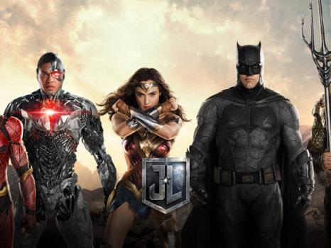 Justice League: la petizione per vedere la versione di Zack Snyder sfiora le 100mila firme