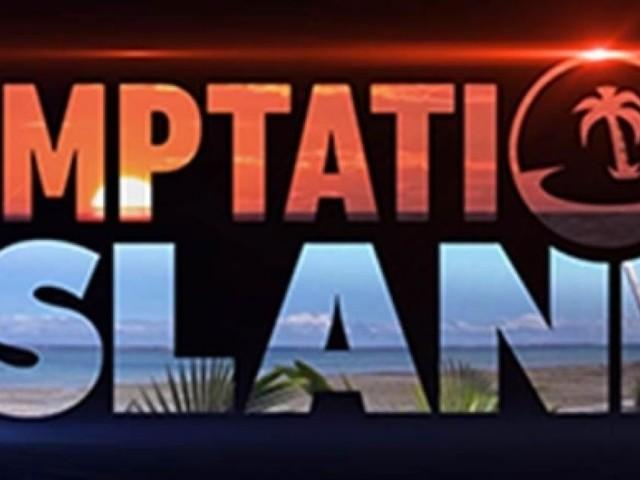 Temptation Island:ecco cosa è successo nella puntata del 3 luglio