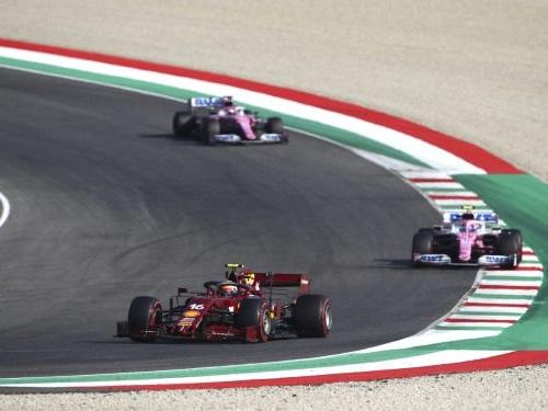 F1 in tv, orari GP Russia 2020: programma FP3 e qualifiche, streaming TV8 e Sky