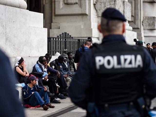 Modena, giuristi spiegano ai sindaci come aggirare Decreto sicurezza