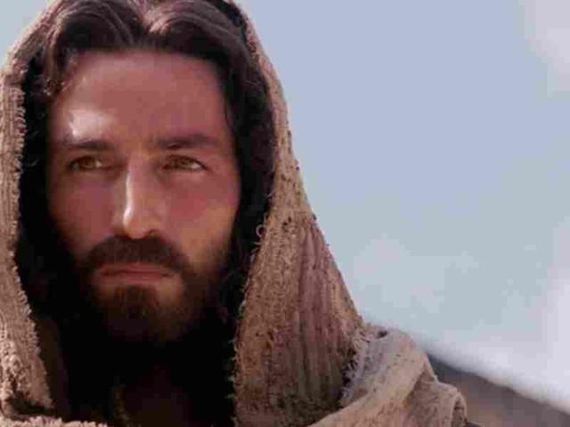 Un'altra Pasqua in zona rossa: tutti i film da vedere