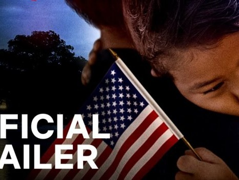 Selena Gomez produce la docuserie Netflix Living Undocumented sui migranti e il sogno americano (video trailer)