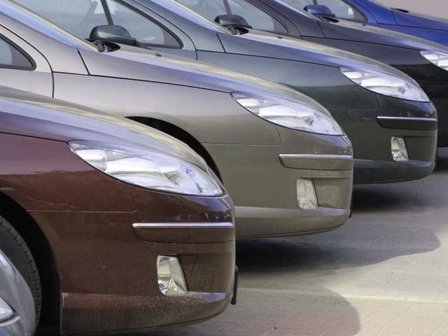 Sconto obbligatorio sulle assicurazioni auto: come funziona