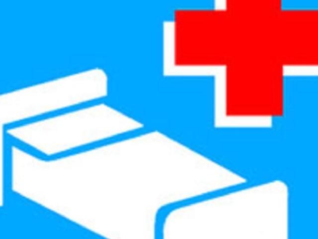 Assunzioni interinali in ambito sanitario nel centro e nord Italia senza data di scadenza
