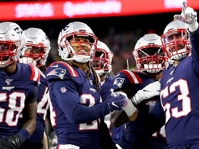 Rochie's Fantasy 4-Pack: Who To Start And Who To Sit In Week 7