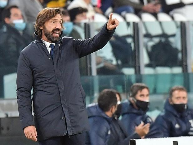 """Pirlo dopo Juventus-Verona: """"Non possiamo aspettare uno schiaffo per svegliarci"""""""