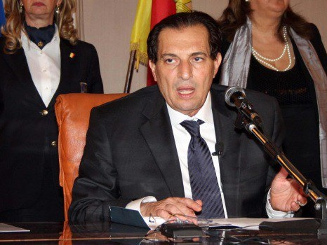 Ex sportellisti in Sicilia, Crocetta condannato a risarcire 738 mila euro
