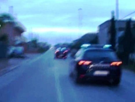 Sfruttamento della prostituzione, scatta il blitz a Marsala