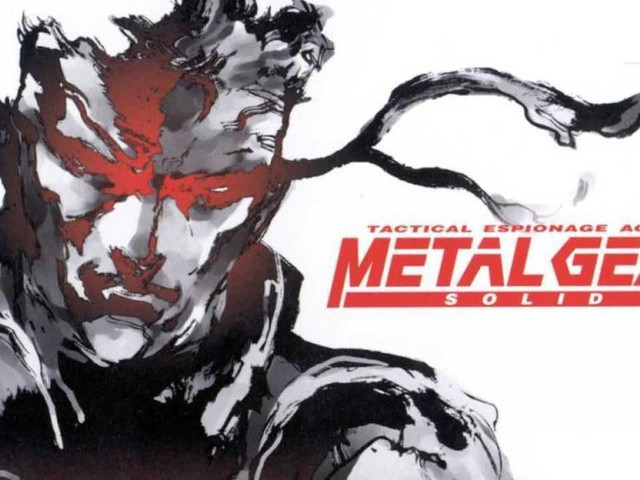 Metal Gear Solid Remake di Bluepoint Games sarà presentato ai The Game Awards 2020, rivela un insider