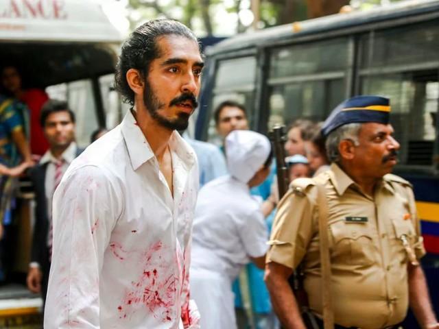 """Dev Patel e Armie Hammer protagonisti di """"Attacco a Mumbai"""", film sugli attentati del 2008"""