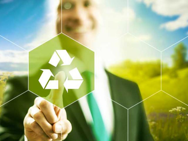 Transizione ecologica: significato e cos'è lo sviluppo sostenibile