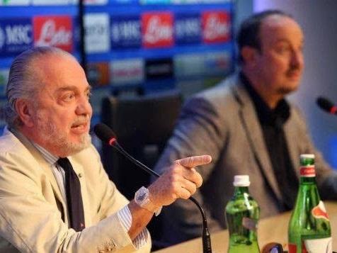 Juventus - Roma - Napoli: ecco chi vince la sfida economica