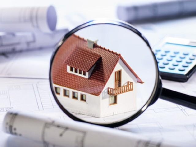 USA, ancora in calo le richieste di mutui settimanali