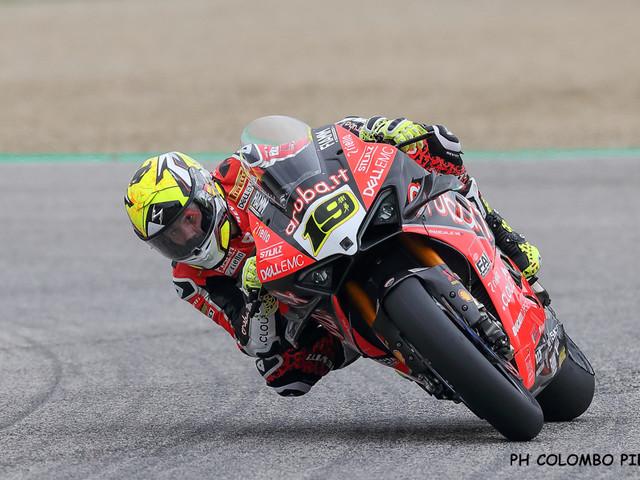 Superbike, GP Spagna 2019: Alvaro Bautista a caccia di conferme a Jerez, Rea il principale rivale