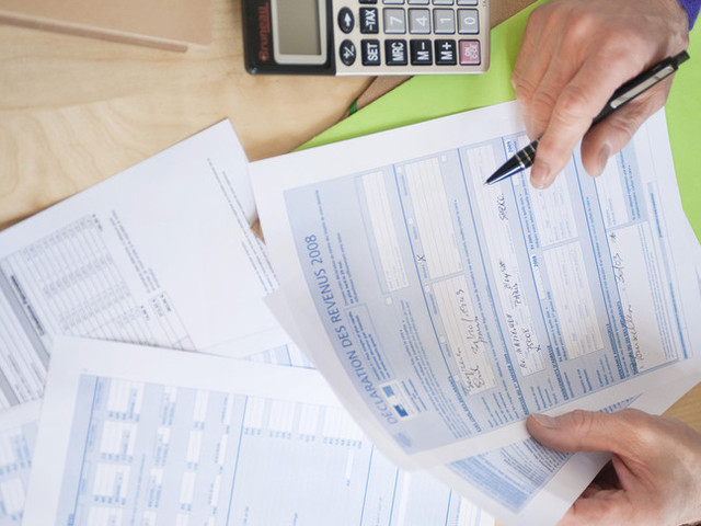 M5s punta sul Recovery fund . Con i soldi ottenuti priorità è abbassare le tasse
