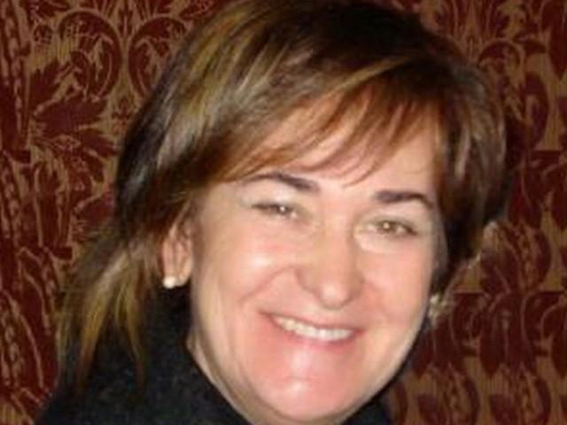 Macerata, un premio di laurea dedicato alla memoria di Brunetta Formica