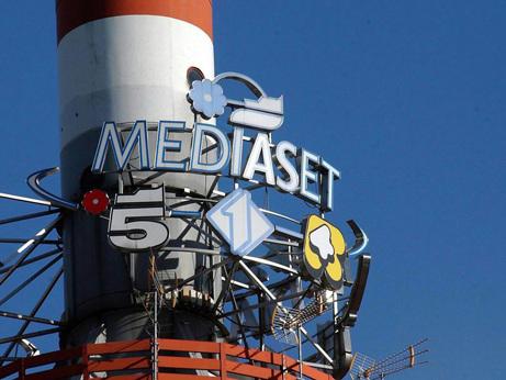 Oggi in edicola: Cine34, 20 Sport e Radio 105 in tv, ecco le novità Mediaset