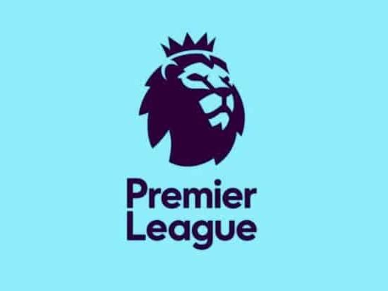 Manchester United-Chelsea, dove vedere in diretta tv e in streaming il big match di Premier League