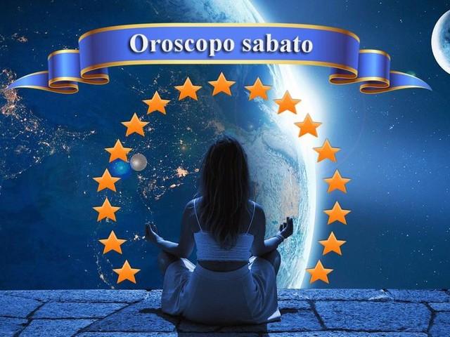 L'oroscopo di domani 30 maggio, 1ª metà zodiaco: sabato al top per Toro, scelte per Cancro