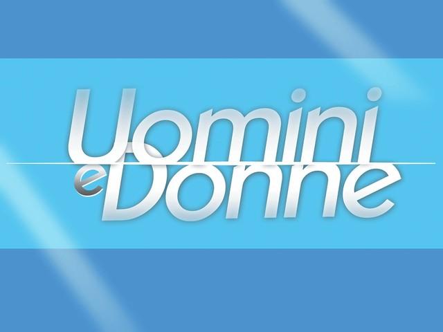 Uomini e Donne oggi 25 ottobre 2019: la puntata intera del trono classico | Video Witty Tv