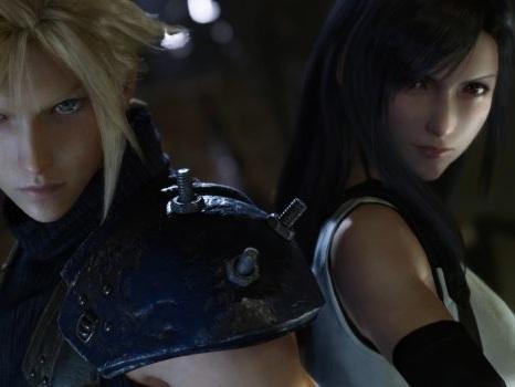 Tanti nuovi dettagli per Final Fantasy 7 Remake: vecchio e nuovo si incontrano su PS4