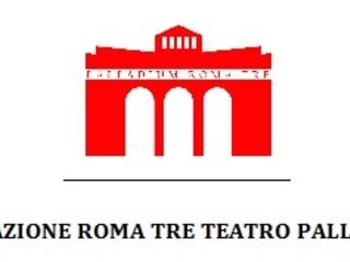 Teatro Palladium: al via la rassegna IL JAZZ VA AL CINEMA (II edizione)