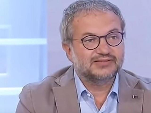 Agorà, Borghi: 'Parlare di uscita dall'Euro non sia un tabù'