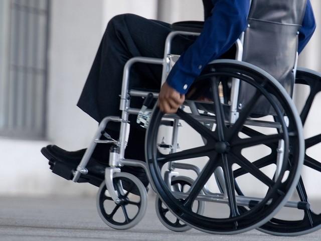 Disabili: in Toscana +14% prese in carico da servizio sociale