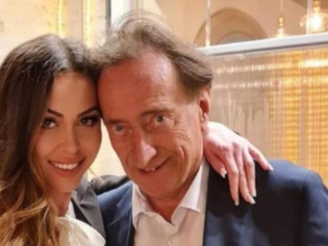 GF, Vera Miales attacca il fidanzato Amedeo Goria: 'Rischi di non trovarmi fuori'