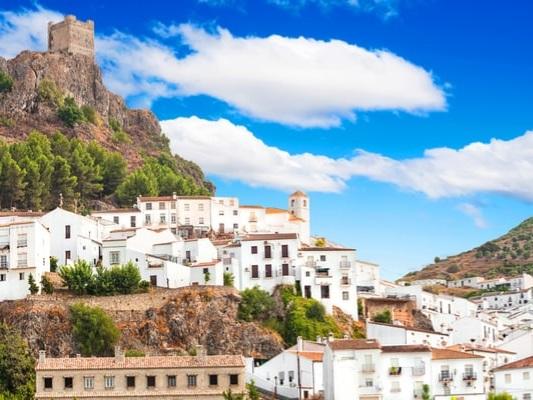 10 cose da fare in Andalusia