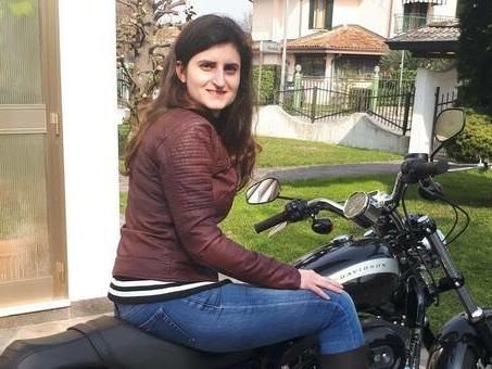 Venezia, «Sto arrivando», l'ultimo messaggio ai genitori. Il papà la trova morta a cento metri da casa