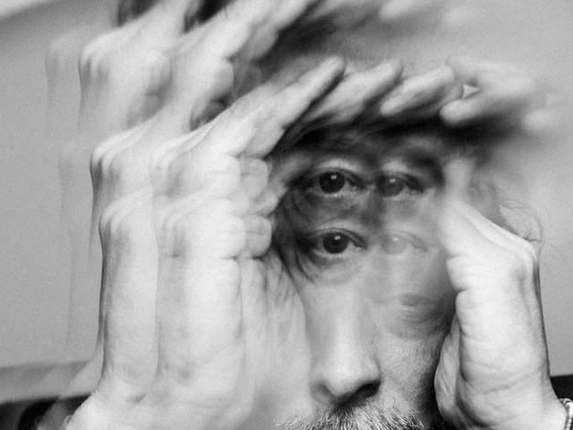 Thom Yorke, il 27 giugno il nuovo album solista 'Anima'