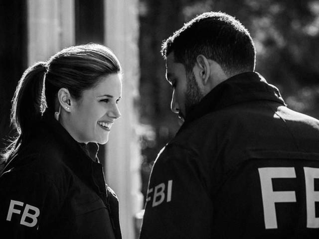FBI 3/ Anticipazioni episodio oggi, 9 maggio: Stanton nei guai?
