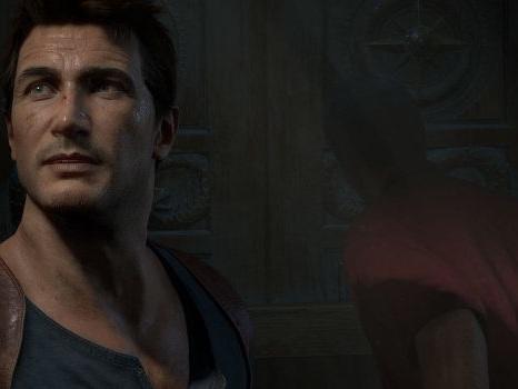 Nuovo capitolo di Uncharted su PS5: cosa vorremmo da Naughty Dog?